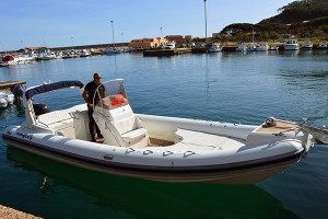 gommone-nuova-jolly-king-820-extreme